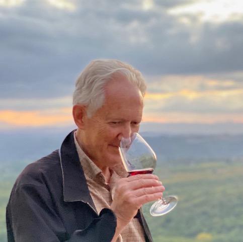 L'opinione del MW Philip Goodband L'unicità di un vino sarà il fattore X del futuro – Il Corriere Vinicolo