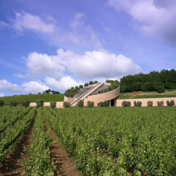 Suvereto: Wine Travel Guide!  Soulful wines from southern Tuscany – by Helen Farrell
