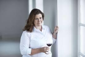 Journeys in Italian wine by Sue Tolson – Budapest Wine Snob