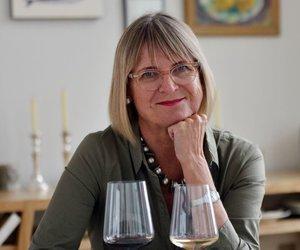 A colloquio con Jancis Robinson, Fiona Morrison e Rosemary George – Corriere Vinicolo 26 aprile 2010